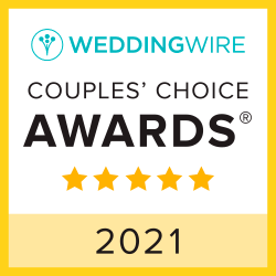 1_badge-weddingawards_en_US