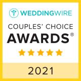 1_badge-weddingawards_en_US