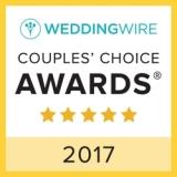 badge-weddingawards_en_US-1