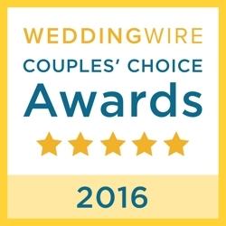 badge-weddingawards_en_US-2