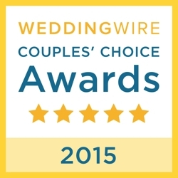 badge-weddingawards_en_US-3