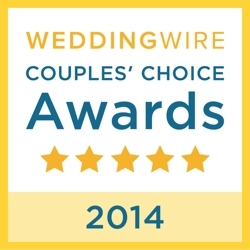 badge-weddingawards_en_US-4