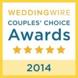badge-weddingawards_en_US-4
