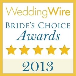 badge-weddingawards_en_US-5