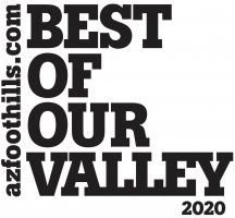 best-of-our-valley
