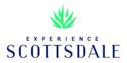 ExperienceScottsdale_logo_primary_2c_emerald desert twilight