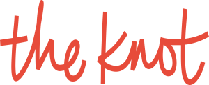 The_Knot_Logo_full