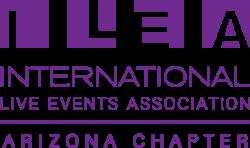 ilea-arizona-logo-purple