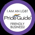 prideguide-150x150-1