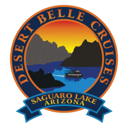 Desert-Belle-Logo-512