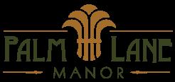 PalmLaneManor_Website_Logo_Home_Small-02-02