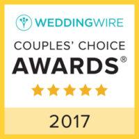 badge-weddingawards_en_US (1)