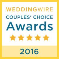badge-weddingawards_en_US (2)