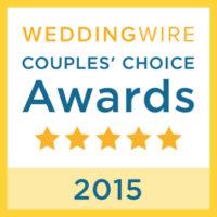 badge-weddingawards_en_US (3)