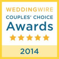badge-weddingawards_en_US (4)