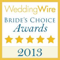 badge-weddingawards_en_US (5)