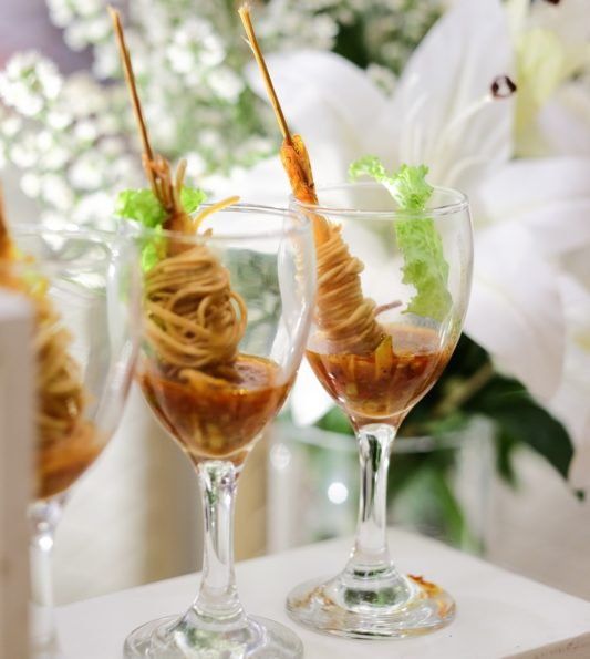 corporate caterer wedding catering scottsdale award winning catering straight to the plate catering (15)
