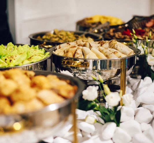 mesa wedding caterer scottsdale corporate award winning catering straight to the plate catering (2)