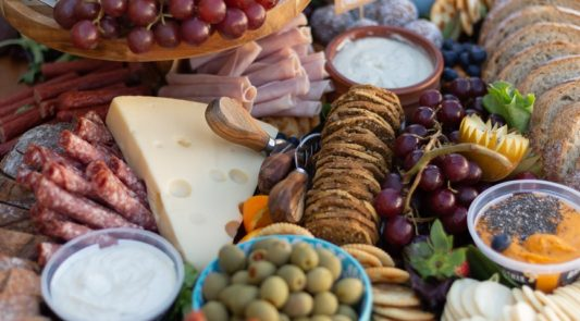 mesa wedding caterer scottsdale corporate award winning catering straight to the plate catering (8)